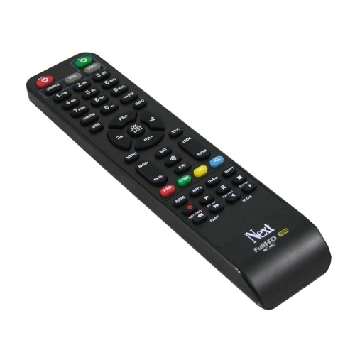 Next YE-2000 HD CIS Plus Full HD Sat USB Receiver
