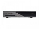 Dreambox DM 525 HD E2 Linux PVR HDTV LAN DVB-C/T2 CI Receiver